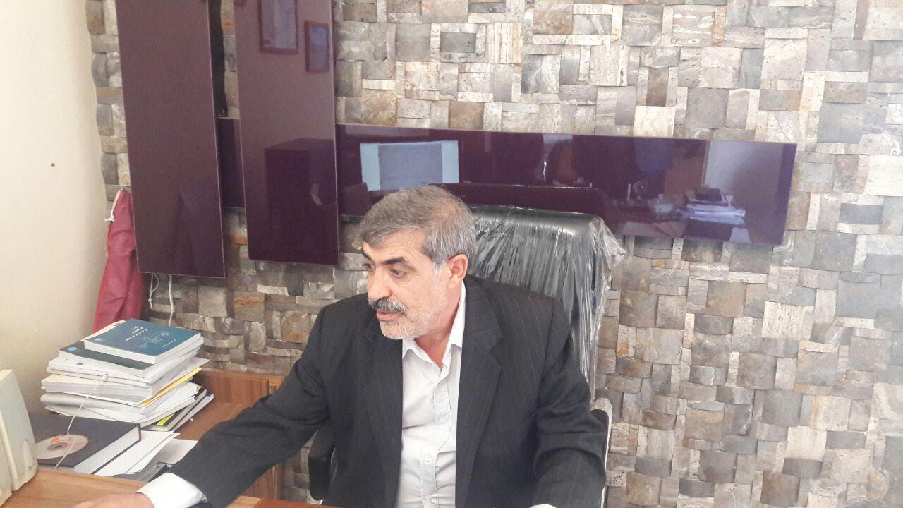 من ادعا می کنم اگر مس سونگون با بهره وری کامل مدیریت شود، در آذربایجانات موضوعی بنام بیکاری وجود نخواهد داشت