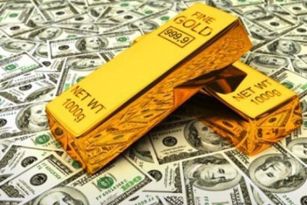 نتیجه تصویری برای طلا و دلار و درهم