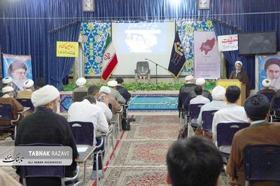 گرامیداشت شهدای مکتب سیدالشهداء دشت برچی کابل